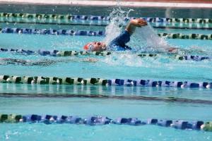 http://osteohondrosy.net/wp-content/uploads/2015/04/SwimCarnival-011.jpg