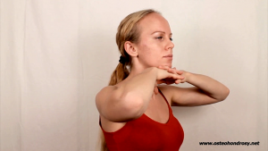 exercises for neck