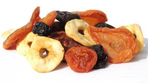 Dried-Fruit-by-ProBread-300x168