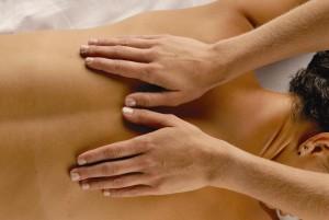 le-massage-essentiel-tournan-en-brie-13853179320