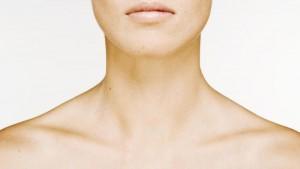 why-does-my-collarbone-hurt_4230e1dc-e1b5-4774-a147-f2e815f7260d