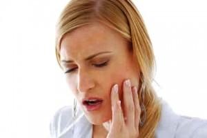 Межпозвонковая грыжа поясничного отдела позвоночника симптомы