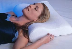 Можно ли работать швеей при шейном остеохондрозе
