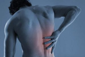 Укол в грыжу позвоночника шейного отдела