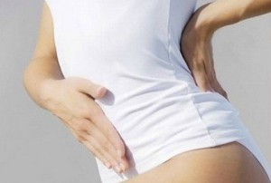 Болит нога из за остеохондроза