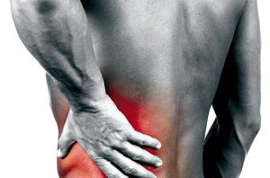 Остеохондроз шейный и ее лечение и массаж