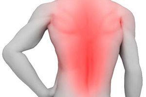 Чем лечат остеохондроз шейного отдела отзывы