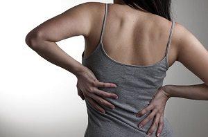У ребенка при глотании болит шея