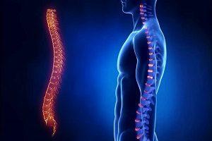 Видео упражнения от тазобедренного остеохондроза