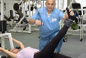 Тренажеры для спины при лечении грыжи позвоночника: МТБ Бубновского и другие альтернативные приспособления