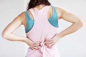 Эпидидимит – острый и хронический. Причины, симптомы ...