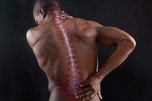 Сильное обезболивающее от боли в спине