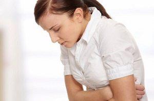 Какие упражнения нельзя делать при грыже позвоночника грудной отдел
