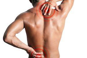 Le matelas rigide la douleur les reins