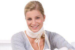 Можно ли прикладывать солевой компресс при остеохондрозе и остеопорозе