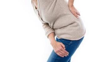 Боли в тазобедренном суставе лечение