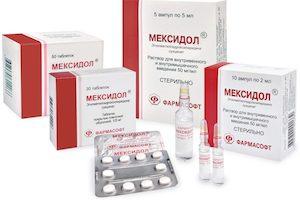 mexidol_all-300x200