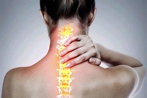 Что такое артроз дугоотросчатых суставов позвоночника?