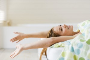5-Stretches-Do-Morning