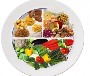 diet for osteohondrosis