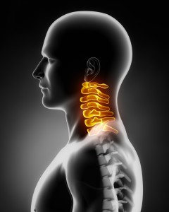 physiotherapy-neck-pain-toronto
