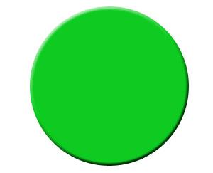 1-krug