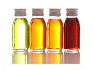 Эфирные масла при шейном остеохондрозе
