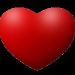 hearts-13