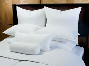 hotel_euro_pillows