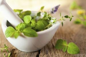 Рецепты народной медицины при лечении поясницы