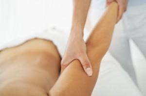 Методы лечения онемения рук