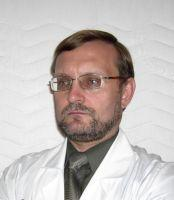 Точечный массажер Колдаева