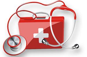 Восстановление после травмы седалищного нерва