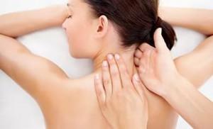 Лечение остеохондроза