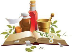 Лечение ишиаса народными средствами