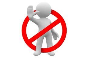 Что нельзя делать при защемлении седалищного нерва