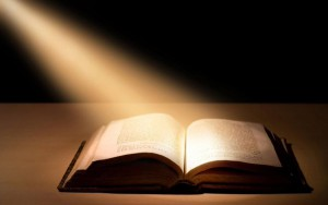 Христианские обряды избавления от болезни