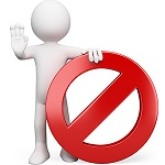 Противопоказания для гимнастики при болях в пояснице