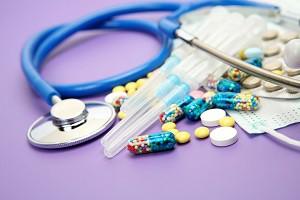 Медикаментозное лечение гиперлордоза