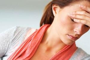 Причины шейного остеохондроза