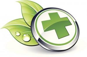 Народные средства при лечении грыжи в пояснице