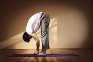 Упражнения при лордозе: гимнастика, комплекс лфк