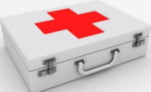 Лечение крестцового кифоза