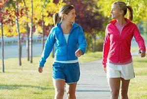 Здоровый образ жизни при грыже позвоночника