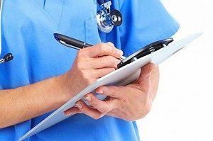 Этапы лечения секвестрированной грыжи в поясничном отделе