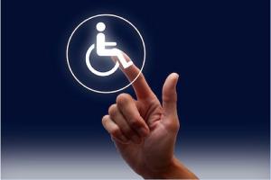Можно ли получить инвалидность при протрузии позвоночника