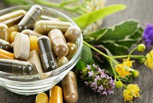 Гомеопатия в лечении грыжи позвоночника