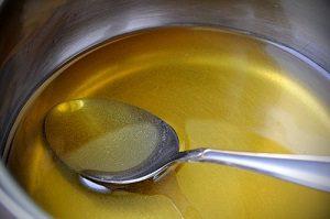 Рецепты из меда при лечении грыжи
