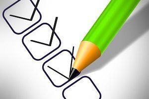 Как избежать рецидив грыжи позвоночника