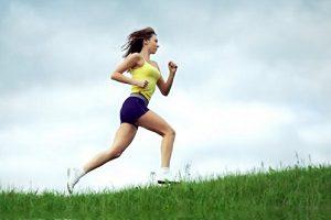 Можно ли бегать после удаления грыжи позвоночника